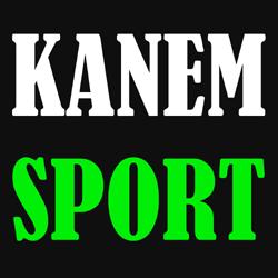 KANEM SPORT